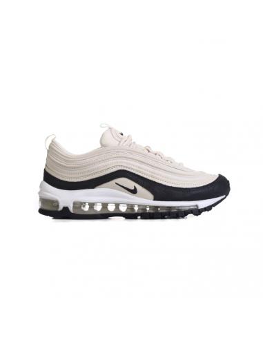 Nike W Air max 97 PRM