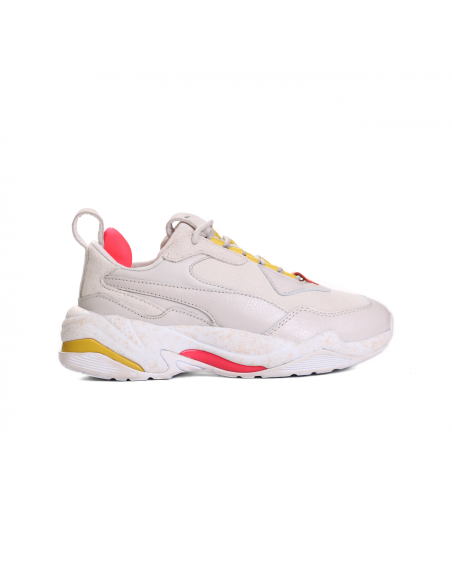 Puma Thunder Distressed WM S