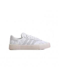 Adidas Sambarose W