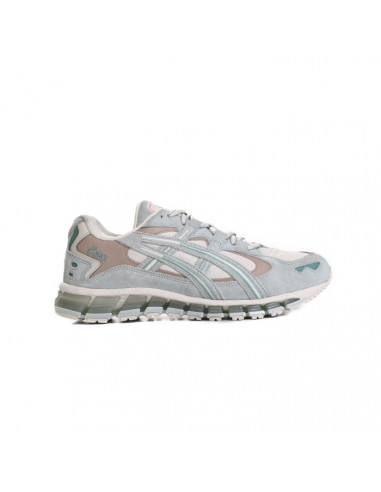 Asics Gel-Kayano 5 360 TX