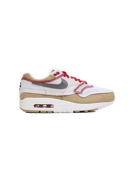 Nike Air Max 1 Premium SE