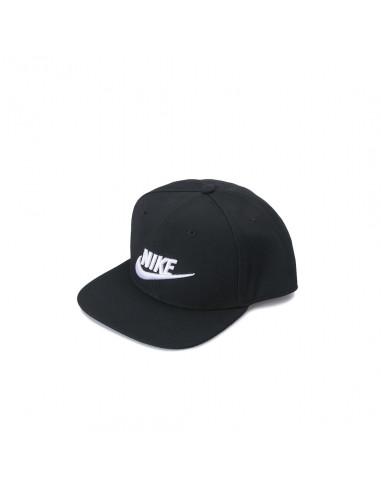 Nike Gorra U NSW Cap Futura Pro