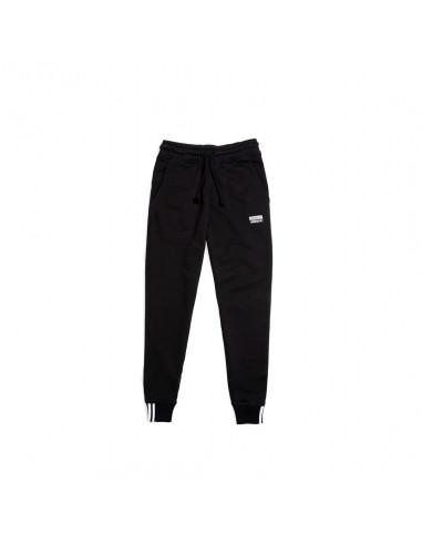 Adidas Vocal Pant