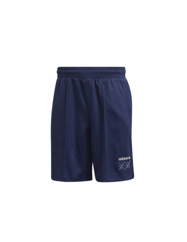 Adidas Argyle Short