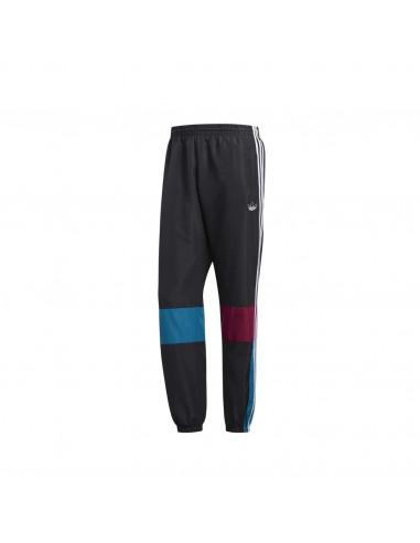 Adidas Asymm Track Pant
