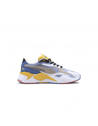 Puma Rs-X Sonic