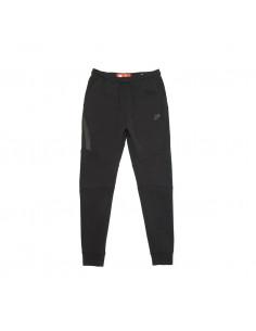 Nike M NSW TCH FLC Jogger