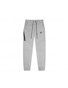Nike Pantalon M NSW TCH FLC...