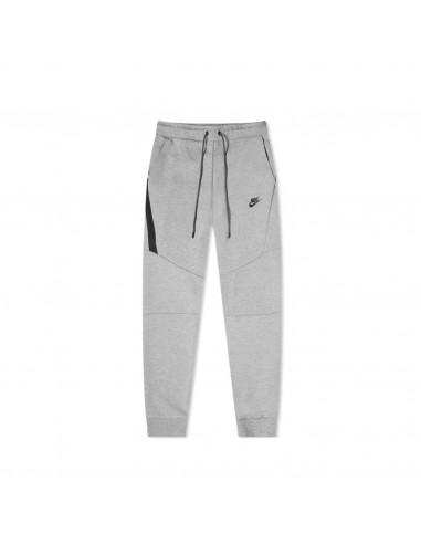 Nike Pantalon M NSW TCH FLC Jogger