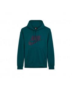 Nike Buzo NSP Hoodie Po FT