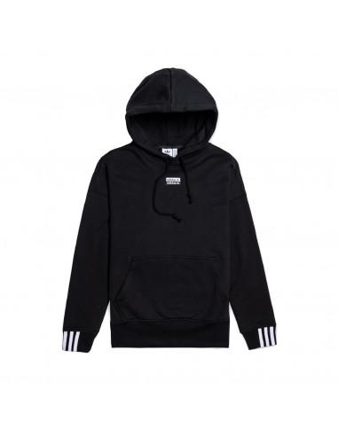 Adidas Buzo Hoodie