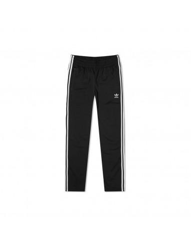 Adidas Pantalon Firebird TP