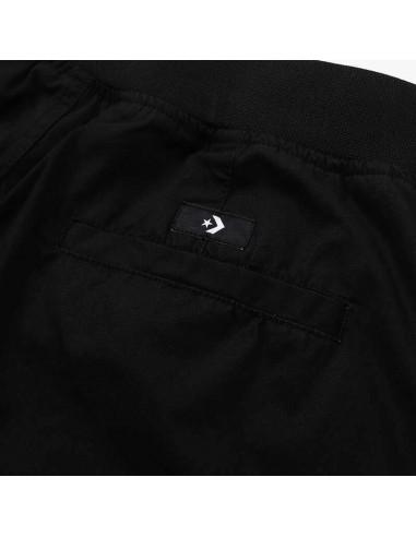Converse New Cotton Pant No Tape