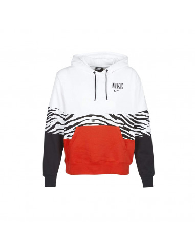 Nike Buzo NSW Essential H PO FT GX