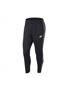 Nike W NSW FTR Fem Pant HW PK