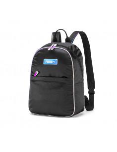 Puma Prime Time Backpack