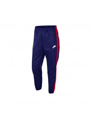 Nike Pantalon M NSW Pant WVN