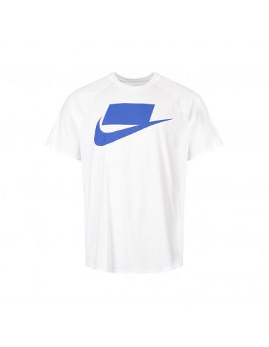 Nike Remera M NSW SS Tee