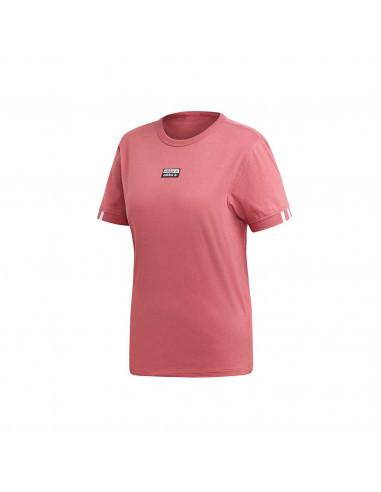 Adidas Remera T Shirt