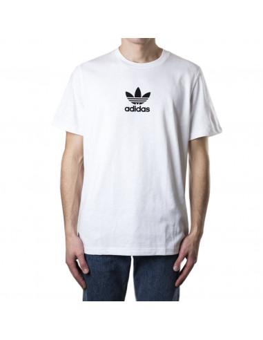 Adidas Remera Adiclr PRM Tee