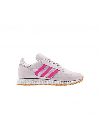 Adidas Forest Groove