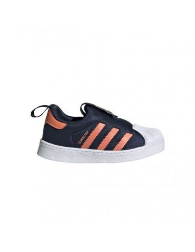 Adidas Superstar 360 I