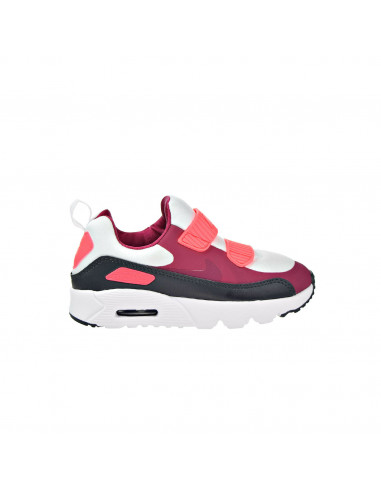 Nike Air Max Tini 90 (PS)