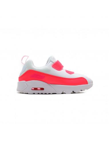 Nike Air Max Tini 90 SE