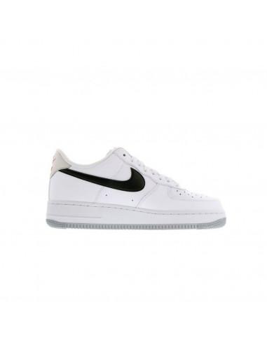 Nike Air Force 1 '07 RS