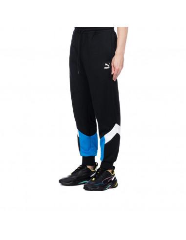 Puma Iconic MCS Track Pants