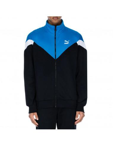 Puma Campera Ionic MCS Track Jacket