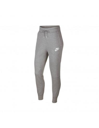 Nike Pantalon W NSW TCH