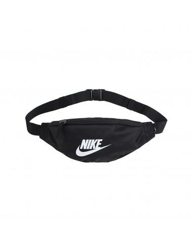 Nike Riñonera NK Heritage Hip Pack