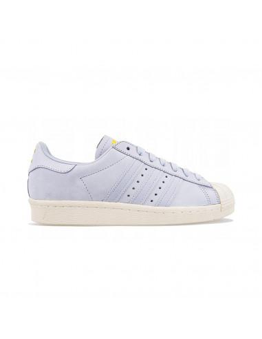 Adidas Superstar 80's W