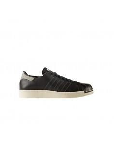 Adidas Superstar 80's Decon