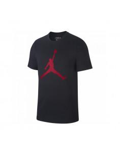 Nike Remera Jump Man Fligh...