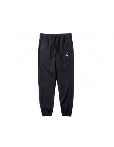 Nike Pantalon MJ Jumpman WVN