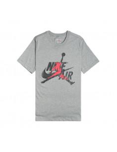 Nike Remera Jordan Classics