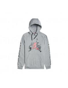 Nike Buzo MJ Classics