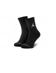 Nike Jordan Jumpman Crew...
