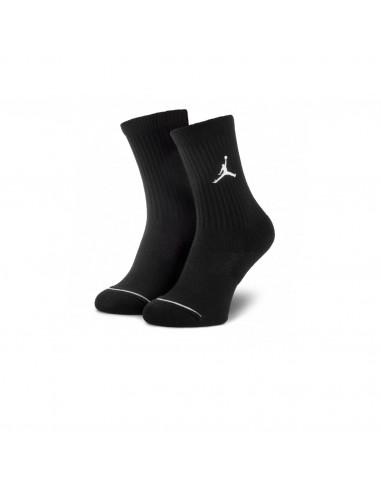 Nike Jordan Jumpman Crew Basket