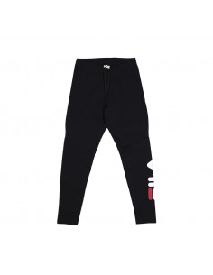 Fila Pantalon Masc Take