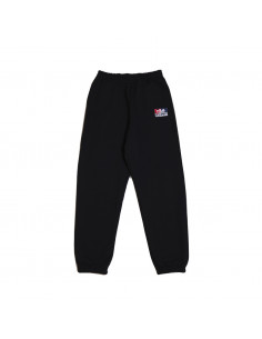 Fila Pantalon Masc Grid