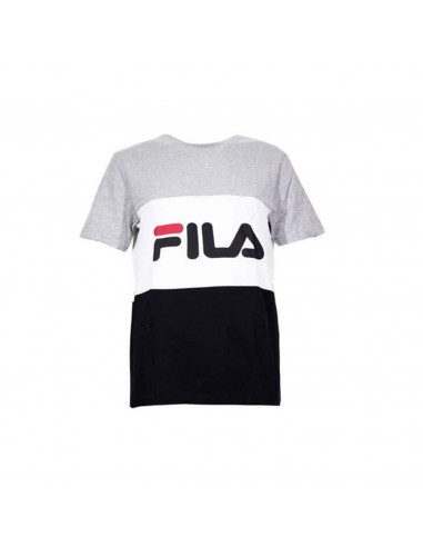 Fila Camiseta Masc Day