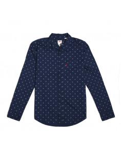 Levis Camisa Classic One...