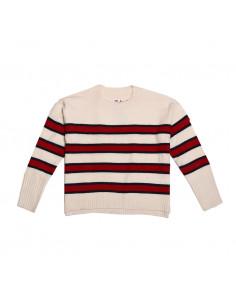 Levis Sweater Rayna...