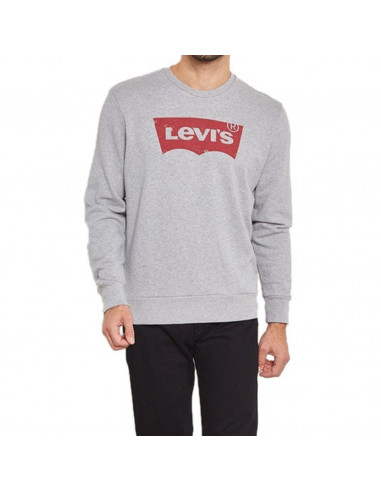 Levis Buzo Batwing