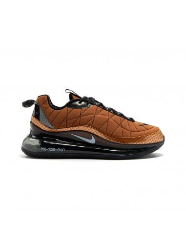 Nike MX -720-818