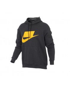 Nike Buzo M NSW NSP Hoodie...