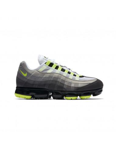 Nike Air Vapormax 95